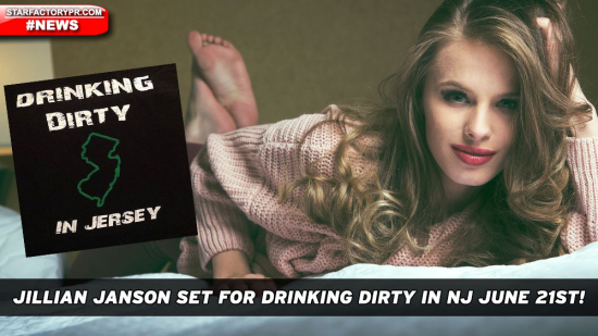 JillianJanson-2019-DirtyDrinkingNJ-TW