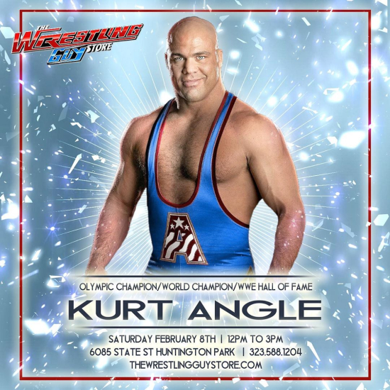 KurtAngle-Signing-TheWrestlingGuyStore-01