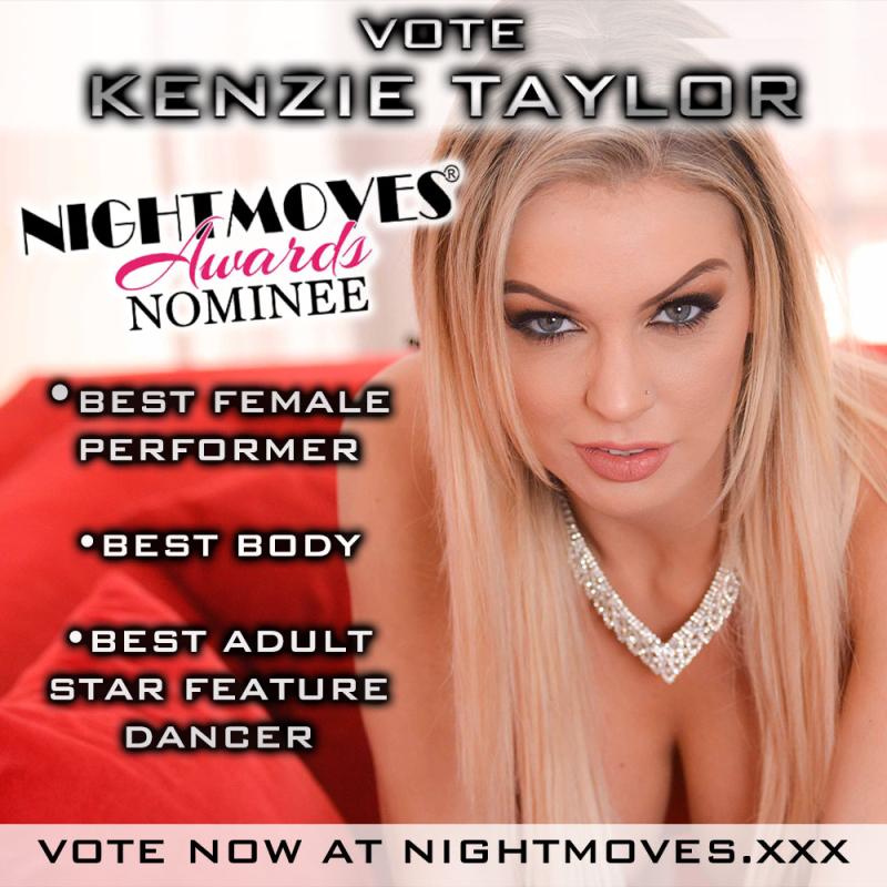 2019-NIghtMoves-KenzieTaylor-VOTE
