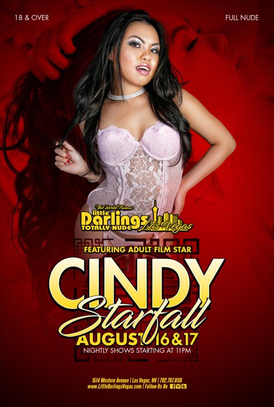 CindyStarfall-2019-LittleDarlings