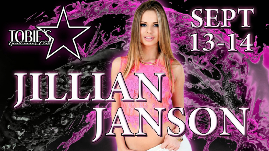 JillianJanson-2019-Tobies-Flyer