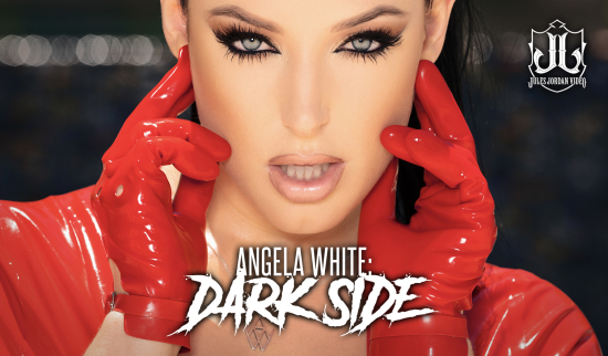ANGELA_WHITE_DARK_SIDE_AVN_HEADER