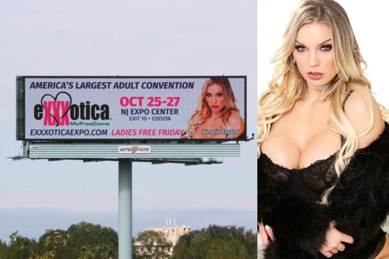 KenzieTaylor-2019-Billboard-EXXXOTICA-PR