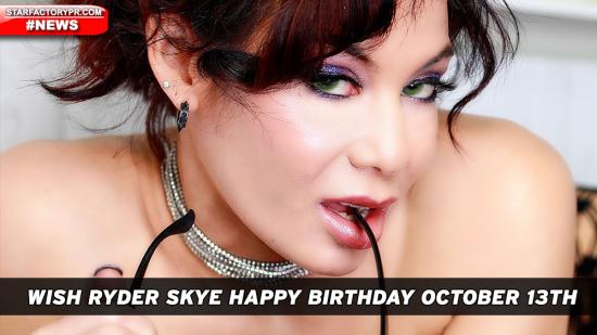 RyderSkye-2019-Birthday-TW