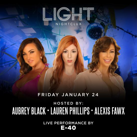 AlexisFawx-2020-Light-AEE-FLYER-002