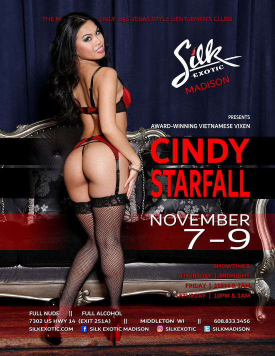 CindyStarfall-2019-SilkFeature-WEBSIZE