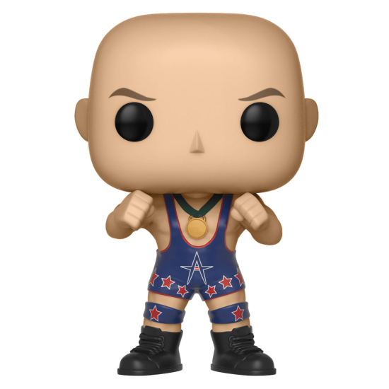 KurtAngle-Signing-Funko-Pop-01