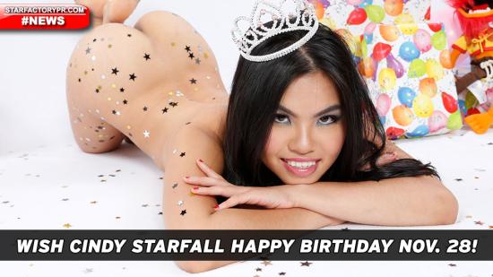CindyStarfall-2019-Birthday-TW