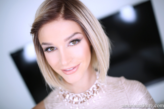 Her amateur this pov in best performs blowjob beauty manage somehow