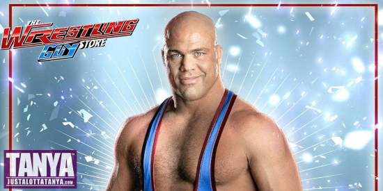 KurtAngle-Signing-TheWrestlingGuyStore-JLT