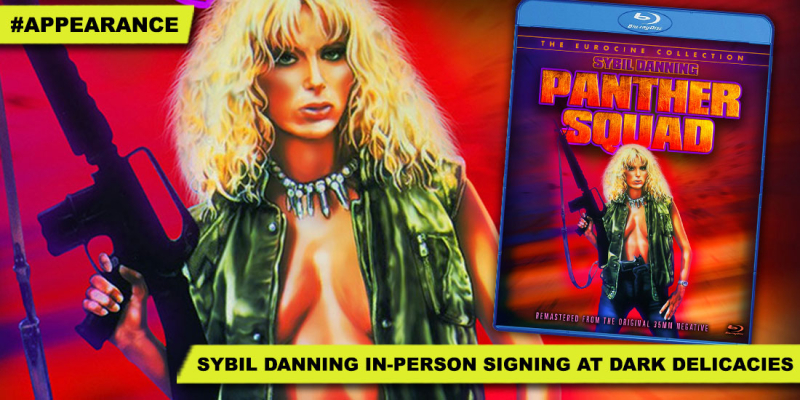 SybilDanning-2020-DarkDel-PantherSquad-Signing-Appearance