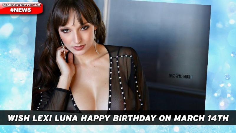 LexiLuna-2020-Birthday-TW