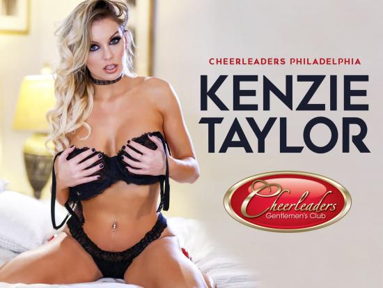 KenzieTaylor-2020-Cheerleaders