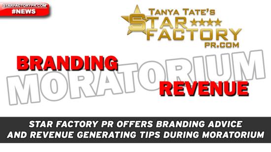 SFPR-2020-Branding-Revenue-Moratorium