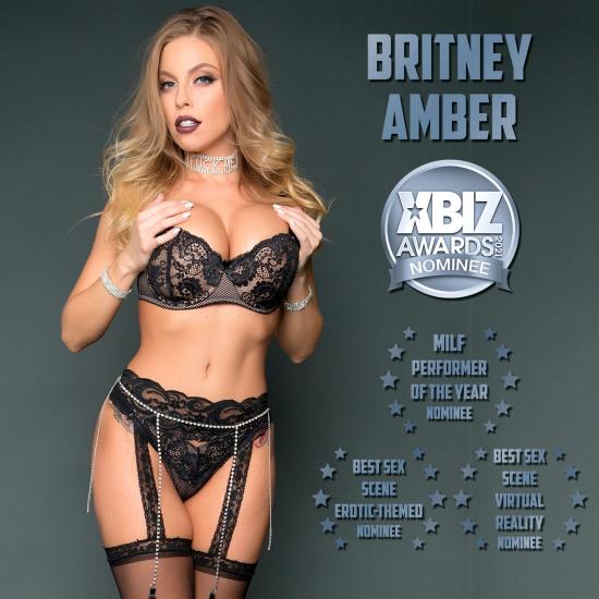 BritneyAmber_2021_XBIZ_Nominee_Promo_001