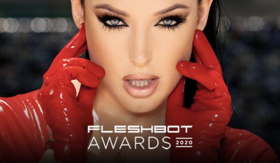 AnegelaWhite_2020_Flehbot_Awards