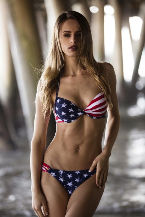 Jillian-Janson-PR-Bikini-PROMO-PhotoCredit-StevePrue-WEBSIZE-006
