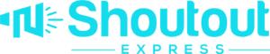 ShoutOut Express