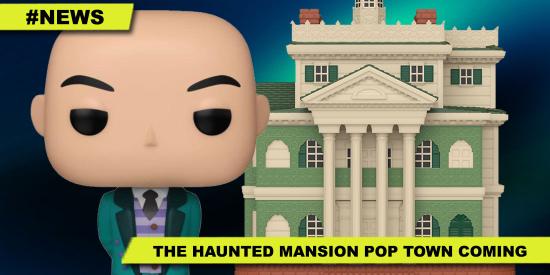 HGG-NEWS-FUNKO-Pop-DIsney-TheHauntedMansion-Hollywood-Gone-Geek