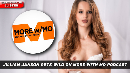 JillianJanson-2020-MoreWithMo-TW