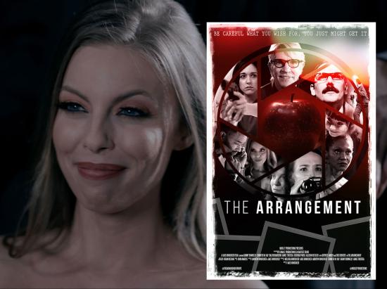 TheArrangement_2020_BritneyAmber_PROMO