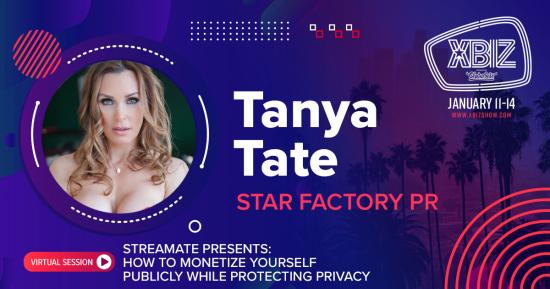 TanyaTate_2021_XBIZShow_V2