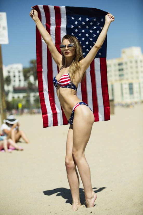 Jillian-Janson-PR-Bikini-PROMO-PhotoCredit-StevePrue-WEBSIZE-023
