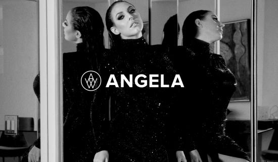 AngelaWhite_2021_AVNAwardsPR