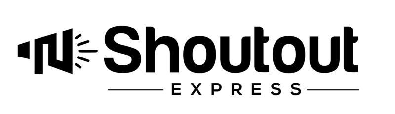 ShoutoutExpress_Logo_001