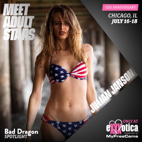 JillianJanson_2021_EXXXOTICA_Chicago
