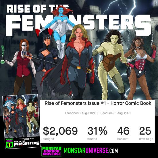 RiseOfTheFemonstars_Funding_30