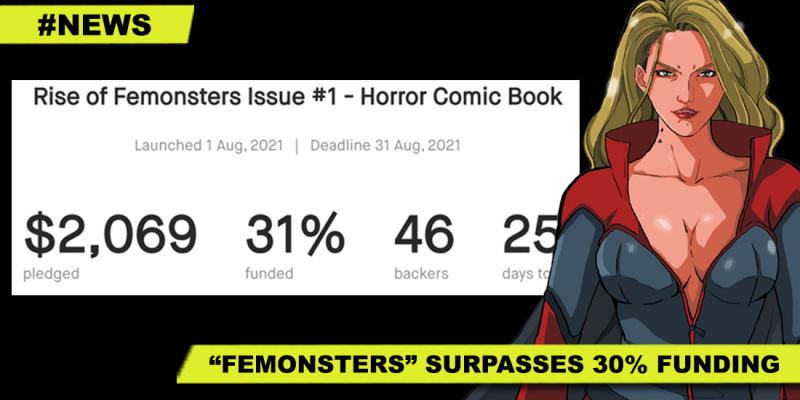 HGG-NEWS-Femonsters-30-Hollywood-Gone-Geek-MonstarUniverse