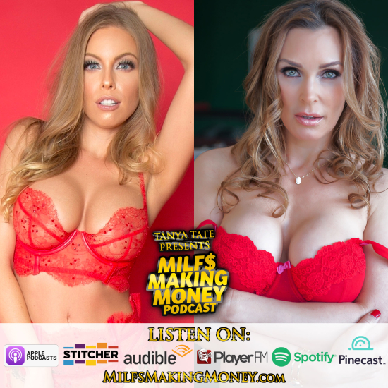 MILFsMakingMoney_Episode5_BritneyAmber_TanyaTate