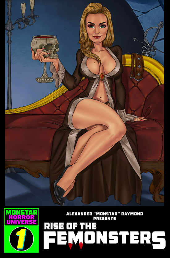 FEMONSTER_COVER_03_C