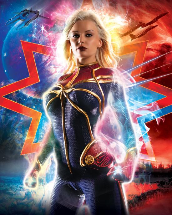 KenzieTaylor_2020_Captain_Marvel_Promo