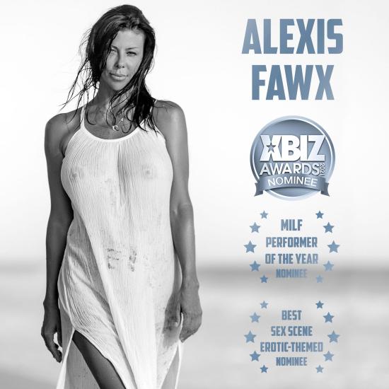 AlexisFawx_2021_XBIZ_Nominee_Promo_001a