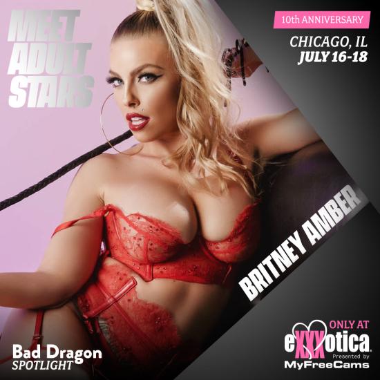 BritneyAmber_EXXXOTICA_2021_Chicago