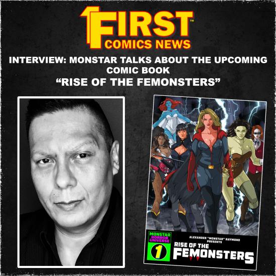 Monstar_Interview_Promo1