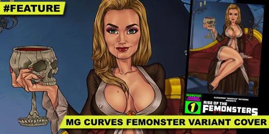 Hollywood_Gone_Geek_ComicBook_Rise_Femonsters_MGCurves_VariantCover_Monsters