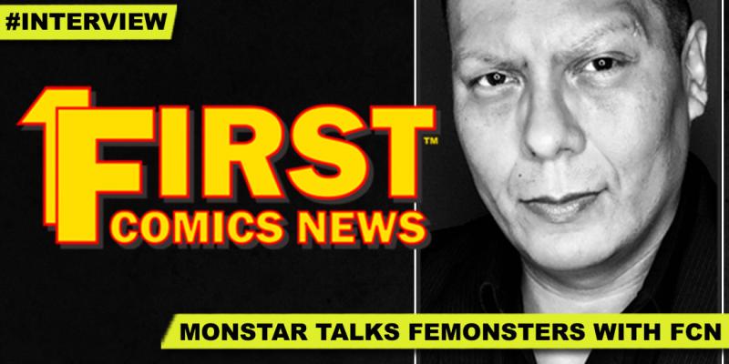 HGG-NEWS-MONSTAR_Interview-Hollywood-Gone-Geek