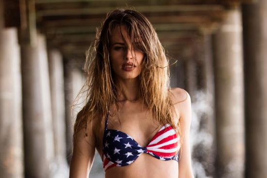 JillianJanson-Bikini-PROMO-PhotoCredit-StevePrue-HIRES-015