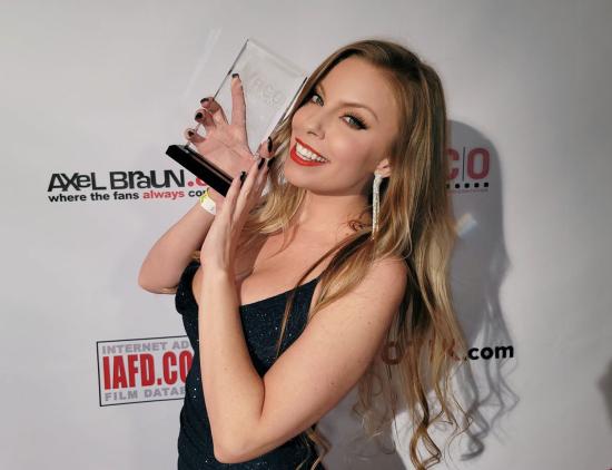 BritneyAmber_XRCO_MILF_Award